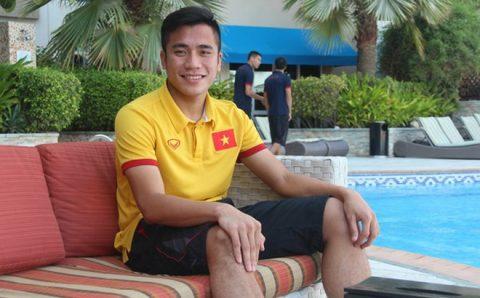 Tiền vệ trụ cột U20 Việt Nam chấn thương nặng, 99% mất giấc mơ World Cup