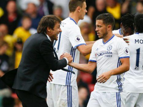 Sốc: Chelsea nghi án trốn thuế, vô địch sẽ bị tước