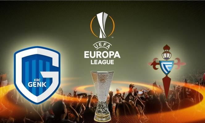 Genk VS Celta Vigo, 02H05 ngày 21/04: Chỉ hòa là đủ