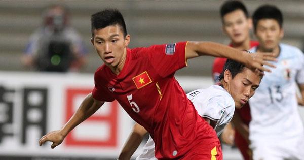 Điểm mặt niềm hi vọng sáng giá nhất của U20 Việt nam cho U20 World Cup