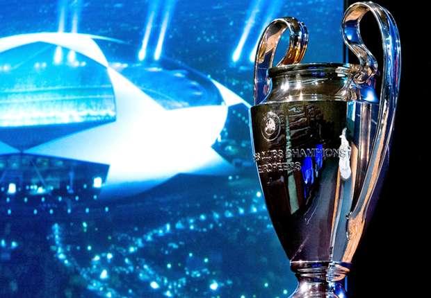 "Champions League ""tóe lửa"": Có Ronaldo, vẫn nhớ MU"