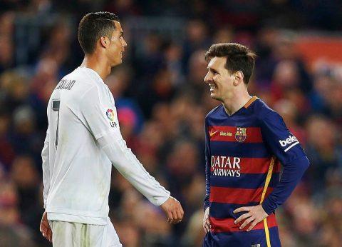 Những điểm nóng quyết định El Clasico: Ronaldo nhấn chìm Messi?