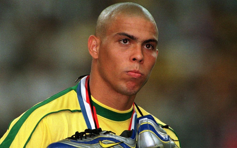 6 năm sau ngày giải nghệ, 'Người ngoài hành tinh' Ronaldo giờ ra sao?