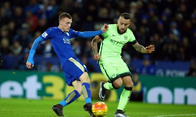 Man City vs Leicester City, 18h30 ngày 13/5: Cơ hội báo thù