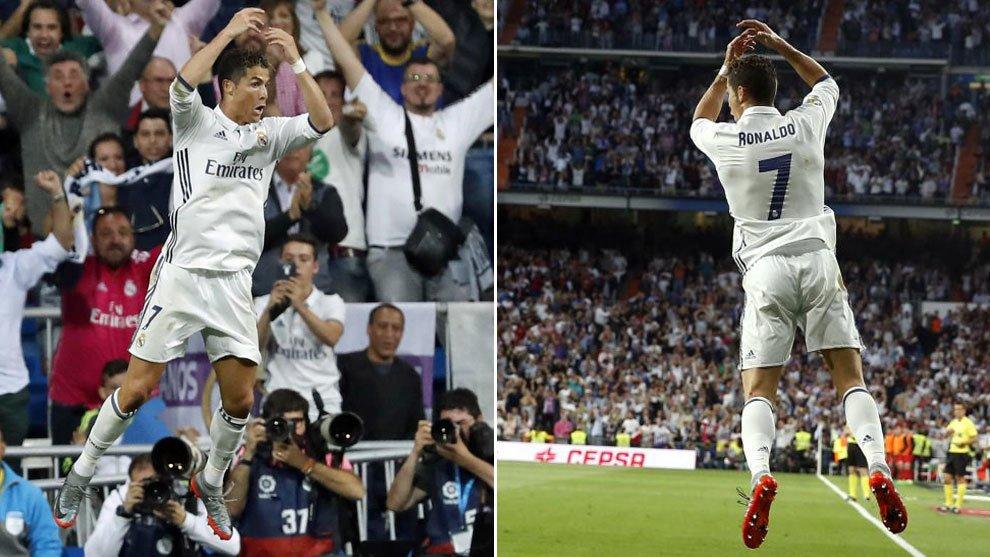 Sau đêm nay, Ronaldo sẽ là 'Vua cú đúp'?