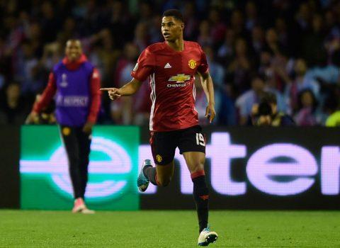 Những cầu thủ trẻ xuất sắc nhất Man United 10 năm qua giờ ra sao?