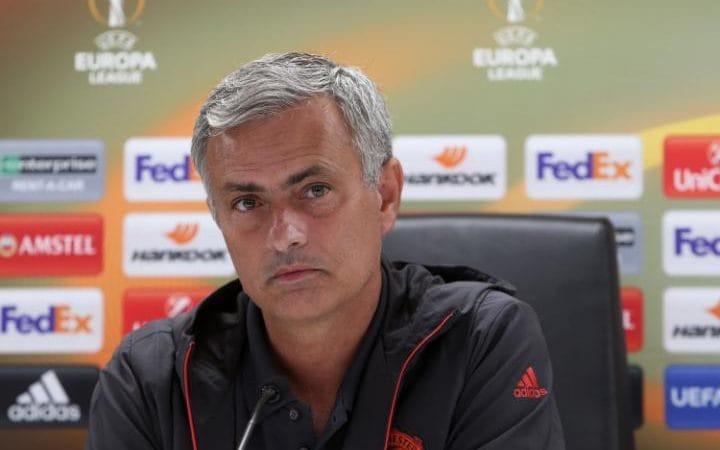 Nếu Mourinho thất bại, hệ lụy sẽ là…