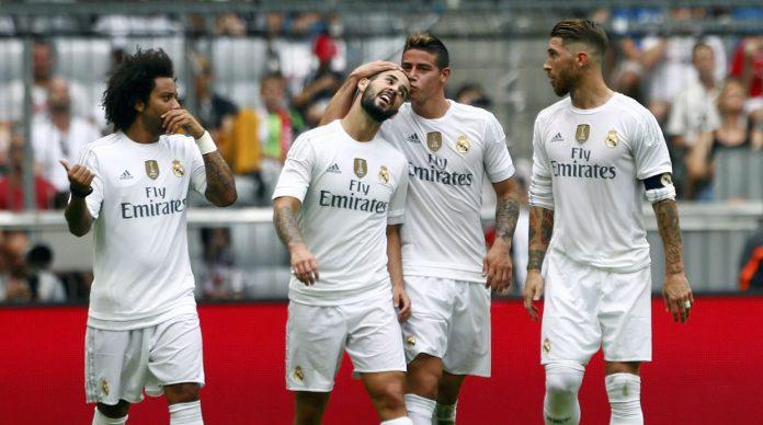 Từ chối 90 triệu Euro, siêu sao này quyết định ở lại Real khiến người hâm mộ nể phục