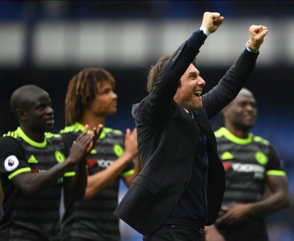 Nhìn lại 14 khoảnh khắc quyết định của Chelsea mùa này: Chuỗi trận tuyệt đỉnh