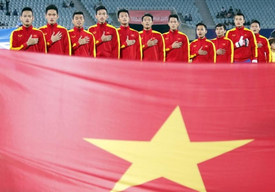 """Điểm tin chiều 31/5: U20 Việt Nam nhận thưởng """"khủng"""" sau World Cup"""