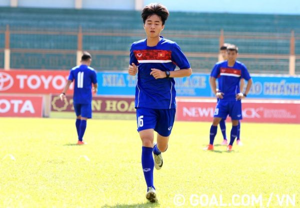 U20 World Cup: Thanh Hậu không còn cơ hội dự World Cup