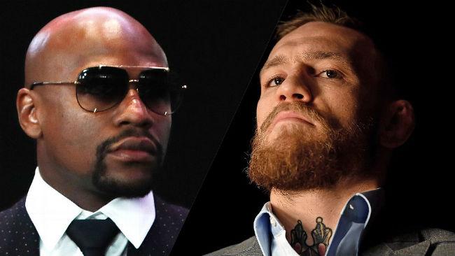 Tin thể thao HOT 10/5: Mayweather không đấu McGregor vào tháng 9