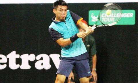 Tin thể thao HOT 24/5: Hoàng Nam vào tứ kết giải Singapore