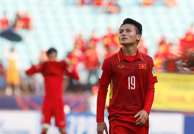 5 bài học cho U20 Việt Nam mang về sau World Cup