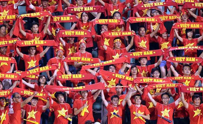 Báo Hàn: 'Trừ Hàn Quốc, chẳng đội nào làm được như U20 VN'