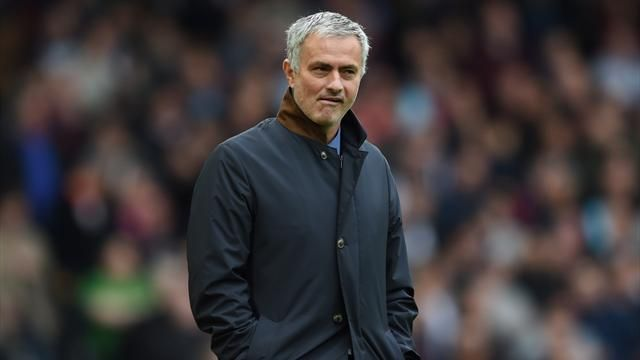 Mùa tới, Mou-United đáng sợ như thế nào?