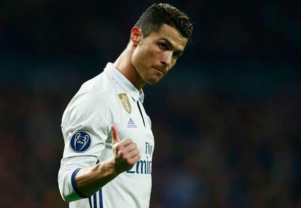 Trước thềm Chung kết, Ronaldo tự tin sẽ chọc thủng lưới Juve