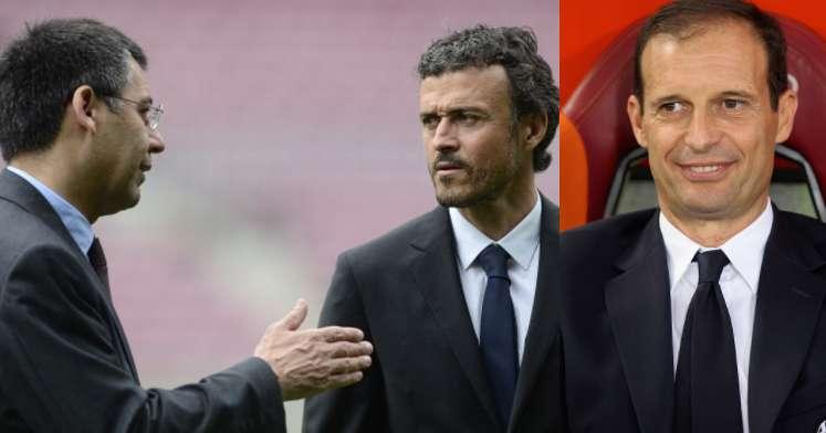 Rafinha đến Juventus: Barca một lần nữa quá dại khờ?