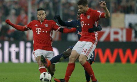 RB Leipzig vs Bayern Munich, 20h30 ngày 13/5: Nỗ lực cuối cùng