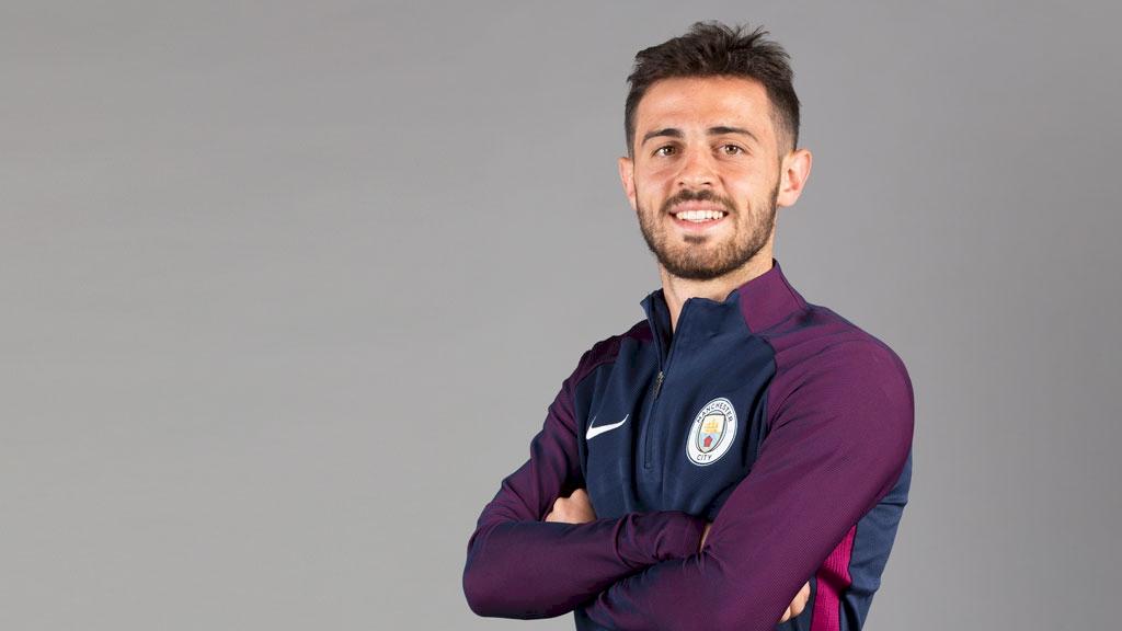 """Bom tấn"" Bernardo Silva và Top 10 siêu sao đắt giá nhất lịch sử Premier League"