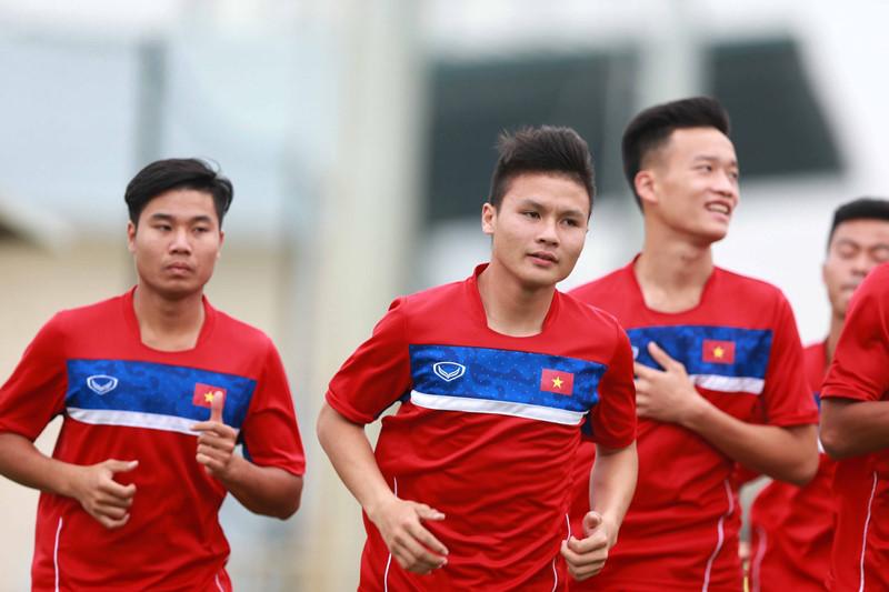 GĐKT Jurgen Gede: U20 Việt Nam đã có cách hạ New Zealand