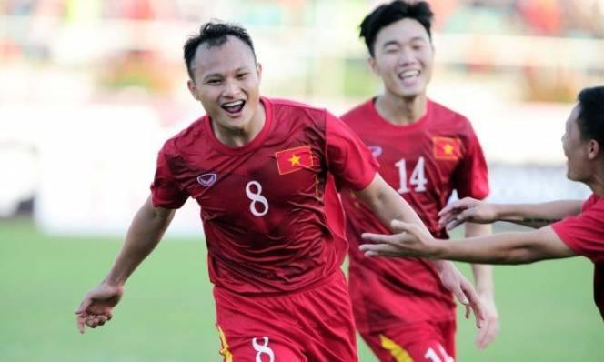 BXH FIFA tháng 5: Vị trí của Việt Nam không đổi