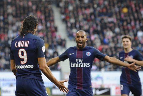 Angers vs PSG, 02h00 ngày 28/05: Áp đảo đối thủ