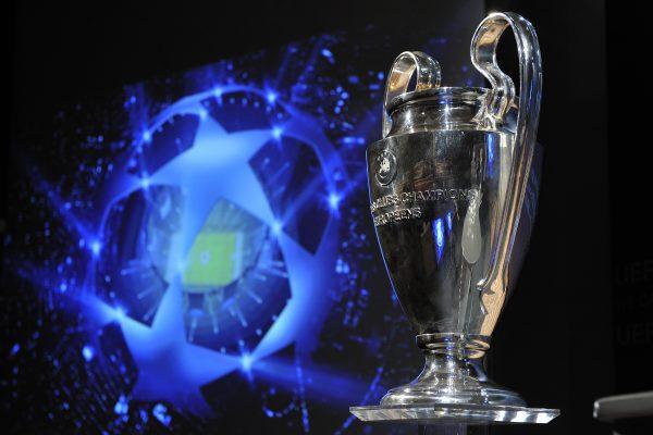 Số phận của các Nhà ĐKVĐ Champions League