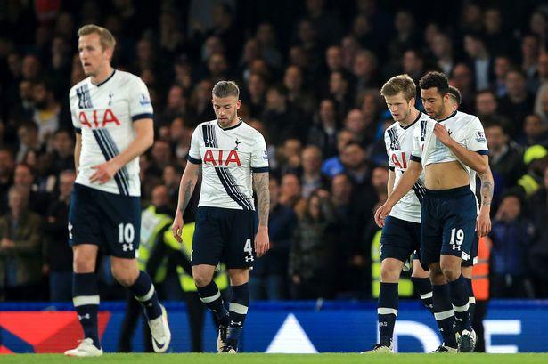 Man Utd gửi lời đề nghị thứ 2 cho ngôi sao Tottenham