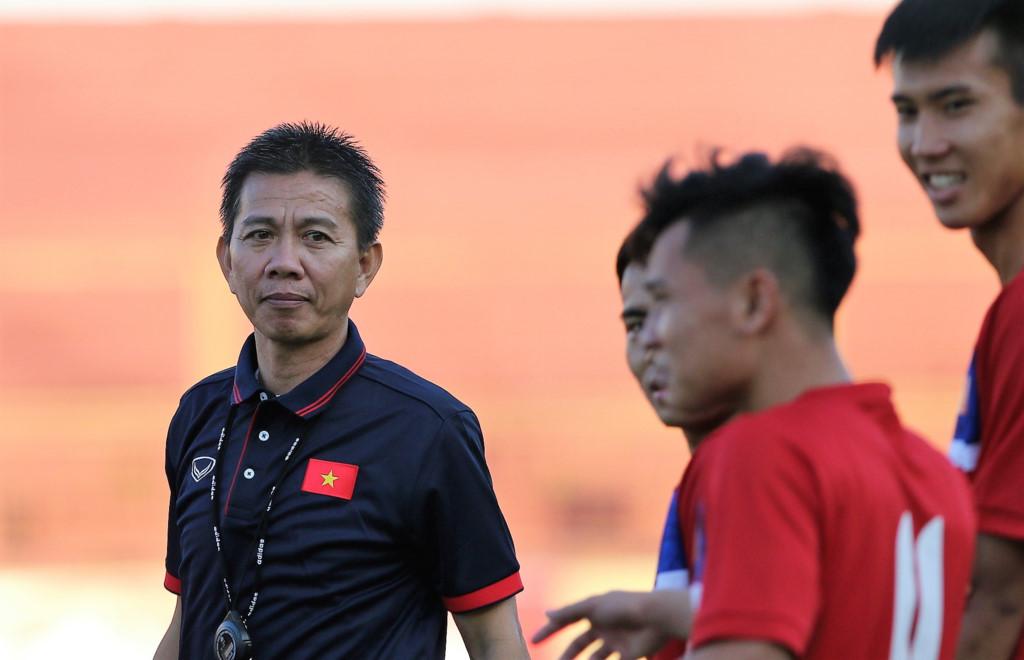 Điểm tin chiều 07/05: U20 Việt Nam chính thức chốt danh sách dự U20 World Cup