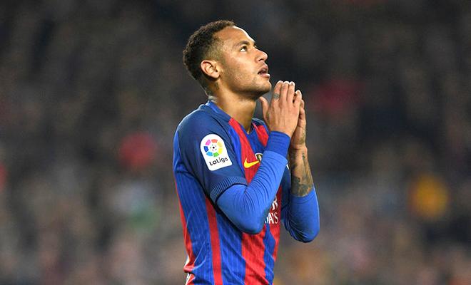 Mâu thuẫn khó hòa giải, Neymar sắp thực hiện cuộc đào tẩu thế kỉ?