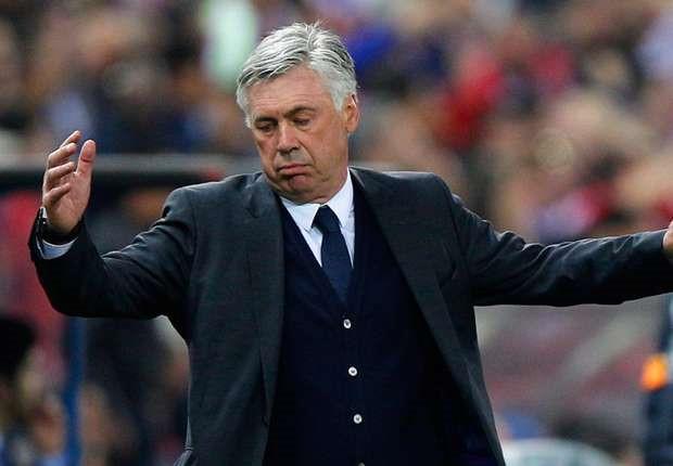 """Bayern nhận """"gáo nước lạnh"""" với tham vọng tái hợp người cũ"""