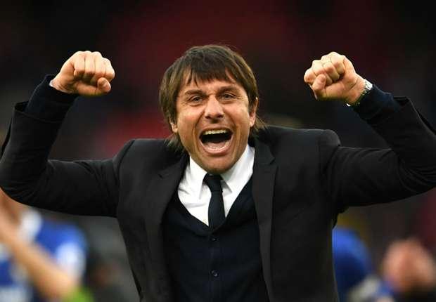 Chelsea giữ chân Conte: Mức lương kỷ lục và giấc mộng xưng bá