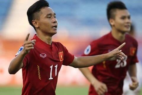 U20 Việt Nam có cơ hội chào hàng các CLB châu Âu