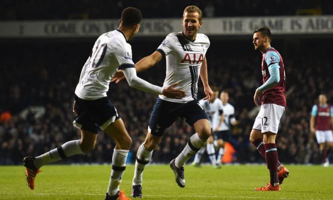 West Ham vs Tottenham, 02h00 ngày 6/5: Khó cản Gà trống
