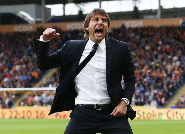 """Vô địch FA, Conte sẽ """"phá bỏ giới hạn"""" để ăn mừng"""