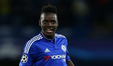 Top 4 sao mai du học trở về hứa hẹn sẽ tỏa sáng ở Chelsea