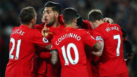 Liverpool sẽ gặp không ít khó khăn trong lần trở lại Champions League