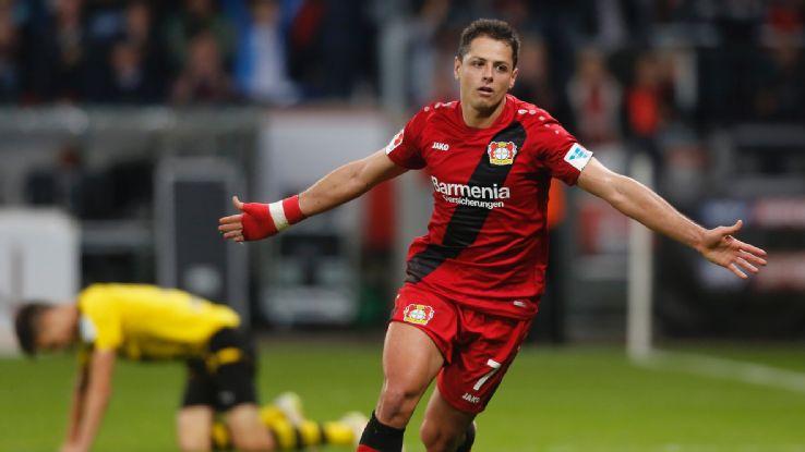 """7 """"hàng hot"""" Bundesliga hứa hẹn khuynh đảo TTCN mùa Hè"""