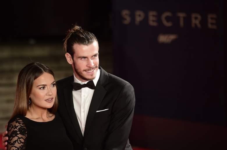 Bị xã hội đen uy hiếp, Bale hoãn ngày cưới vợ