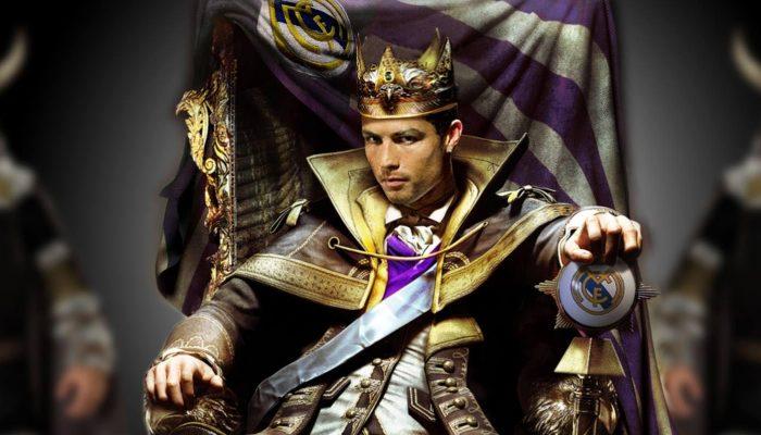 'Vua' Ronaldo chưa thể chạm đến những kỷ lục nào?