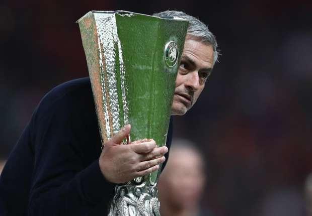Điểm tin sáng 25/5: MU trở thành tân vương UEFA Europa League