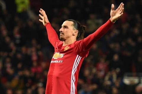 10 nhân vật thể thao giàu nhất Anh 2017: M.U 'thống trị'