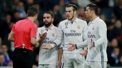 Real Madrid nhận tin buồn từ ngôi sao trước thềm Chung kết