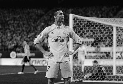 9 kỷ lục chờ Ronaldo phá vỡ ở Real Madrid