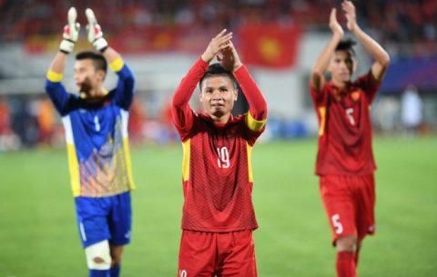 U20 Honduras vs U20 Việt Nam, 13h00 ngày 28/5: Làm nên lịch sử
