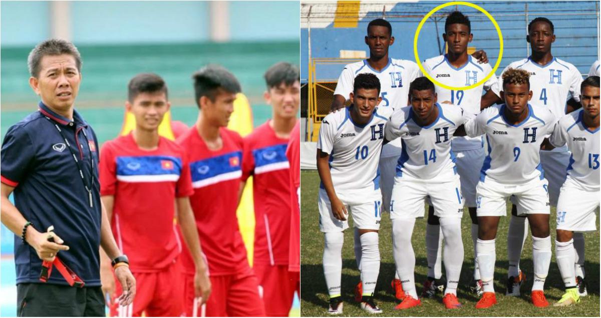 Đối thủ gặp sự cố, U20 Việt Nam rộng cửa đại náo World Cup