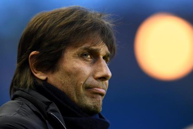 Conte lo ngại trước sức mạnh của Arsenal