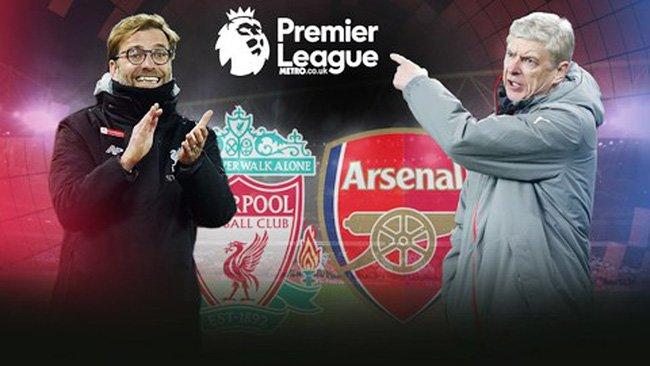 Trước vòng cuối NHA: Arsenal & Liverpool – Ngày phán xử; 'Kỷ lục gia' M.U?