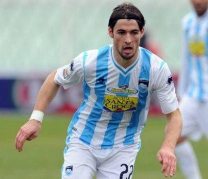 Chuyện lạ: Cầu thủ chỉ còn một phổi vẫn thi đấu nhiều năm tại Serie A